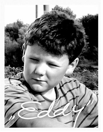 Eddy-polaroid.jpg