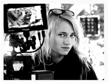 Laura-Wilke-Camera-Assistent.jpg