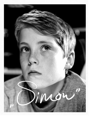 Simon-polaroid.jpg