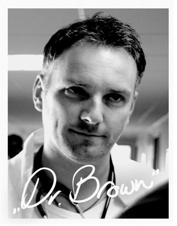 drBrown.jpg
