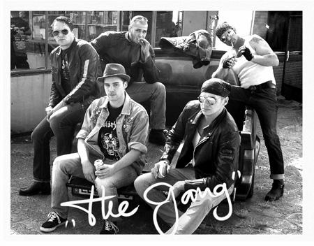 the-gang.jpg